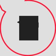 Home-6-Original-Ideas-Icon