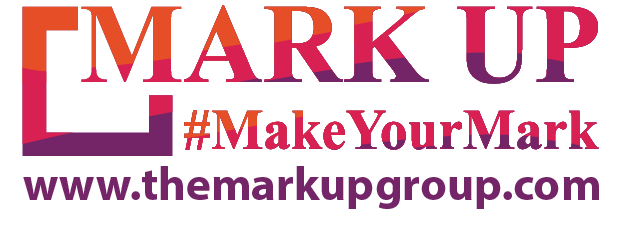 Markup Technologies